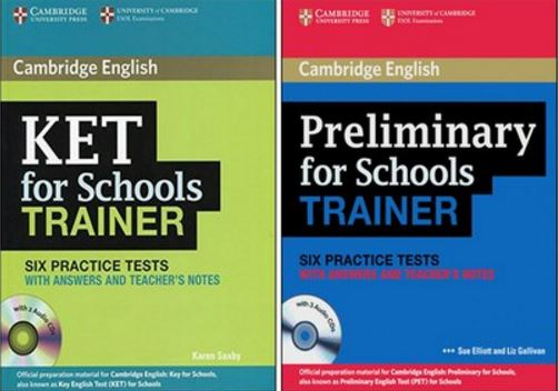 Ielts Trainer Six Practice Tests With Answers Pdf Free Download