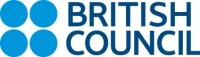 British Council Switzerland