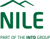 Nile Group