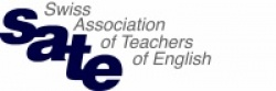 Swiss Association of Teachers of English